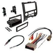 ford stereo wiring harness ford truck wiring harness kit at Ford Wiring Harness
