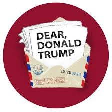 to donald trump from bay area women essays for the th u s to donald trump from bay area women essays for the 45th u s president east bay express