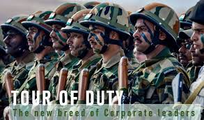 indian army plans to recruit 100