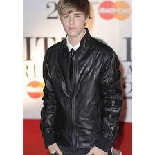 jacket black leather jacket justin bieber black jacket justin bieber mens jacket leather jacket fashion mens