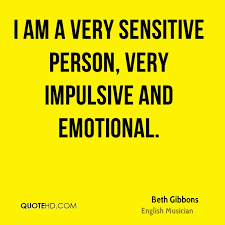 Beth Gibbons Quotes | QuoteHD via Relatably.com