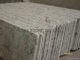 granite savings working with prefab granite countertops prefabricated granite countertops home decoration all about home decoration senja decoration