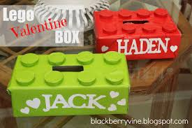 Boy Valentine Box Decorating Ideas 100 Valentine Boxes For Boys 62