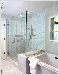 new sliding glass shower doors throughout advanced expert idea 8 popular