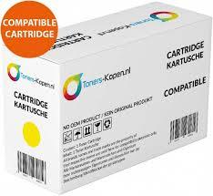 Hp Color Laserjet Cp2025 Toner Cartridges L Duilawyerlosangeles