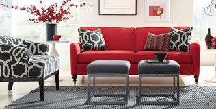 small scale furniture for apartments. City Scale Collection With Small Furniture For Apartments And Kitchen Tables Spaces U