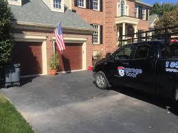 garage door service near meGarage Doors  O Twin City Garage Door Services West Fargo Nd Yelp