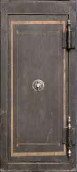 Door Wraps 83 Best Rm Wraps Products Images On Pinterest Mini Fridge