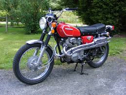cl70 wiring diagram quick start guide of wiring diagram • wiring diagram honda cl70 110cc atv wiring diagram wiring diagram odicis vintage honda cl70 honda cl70 wiring diagram