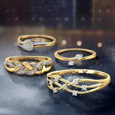 Tata Gold Jewellery Designs Tata Cliq Enters Jewellery Category Partners With Tanishq