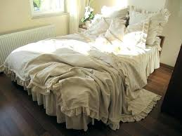 shabby chic comforter sets shabby chic comforter sets simple design of bedroom with french shabby chic bedding sets pure satin shabby chic comforter