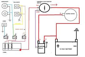 atv 109 wiring diagram wiring diagram operations atv 109 wiring diagram wiring diagram user atv 109 wiring diagram
