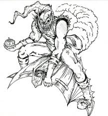 Green goblin coloring pages free these pictures of this page are about:goblin coloring pages. 13 Most Prime Spiderman Coloring Pages Free Large Green Goblin Amazing Spider Man Norman Osborn The Revenge Artistry 2002 Harry 2 Oguchionyewu