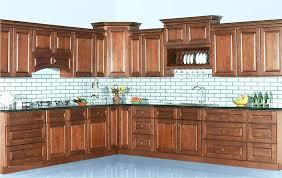 kitchen cabinets sets kitchen cabinets set kitchen cabinet set breathtaking sets cabinets kitchen kitchen cabinet and kitchen cabinets sets
