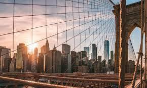 top 10 safest neighborhoods in nyc