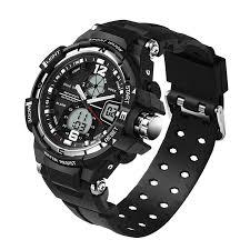 good digital watches brands best watchess 2017 good digital watches for men best collection 2017