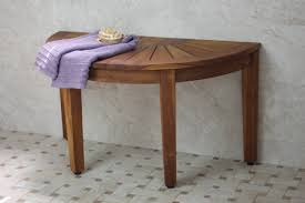 eco friendly multifunction seating. Eco Friendly Multifunction Seating. Bathroom:Attractive Dark Walnut Champlain Bench Multifunctional And Looks Great Seating O