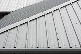 corrugated metal roofing s 48 with corrugated metal roofing s