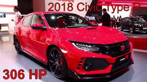 2018 honda type r price. interesting honda 2018 honda civic type r review engine hp price and more in honda type r p