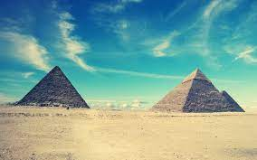 Egypt Wallpaper and Ancient Egypt Wallpaper