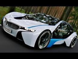 bmw i8 in mission impossible 4. Perfect Bmw BMW I8 From Mission Impossible 4 For Bmw I8 In YouTube