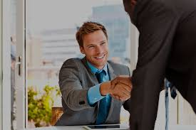 8 body language pitfalls that are sinking your pharmacist job you ve my previo istock 000056486582 large