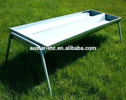 cattle water trough pool water trough for water trough for galvanized water trough for