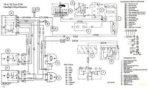 bmw e36 wiring diagram bmw image wiring car wiring diagrams linkinx com page 95 on bmw e36 wiring diagram