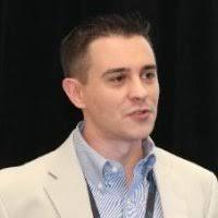 Adam Parks's profile photo