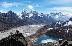 Travel Cheap to Nepal