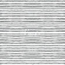 black and white striped rug stripes outdoor australia