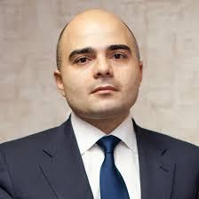 Диссертации по частному праву март июнь года  Артем Георгиевич Карапетов