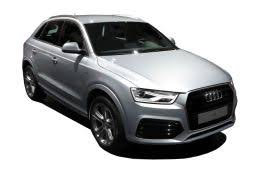 2018 audi deals. unique deals audi q3 throughout 2018 audi deals