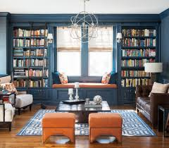 Living Room Bookshelf Decorating Bookcase Decorating Ideas Living Room Contemporary With Light Wood