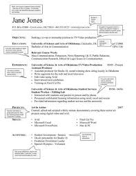... Best 25+ Resume fonts ideas on Pinterest Resume ideas, Create a - font  size ...