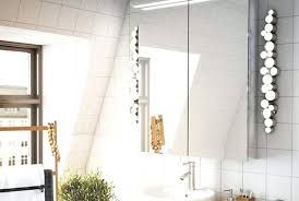 bathroom lighting above mirror. Bathroom Lighting Above Mirror Ideas