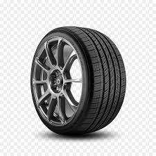 tires png. Exellent Tires Car Nexen Tire Tread Kumho  Tires Inside Tires Png