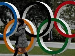 منظمو أولمبياد طوكيو يعلنون احتمال إلغائه إذا لم تتم السيطرة على فيروس  كورونا في 2021