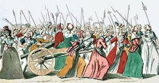 10 Major Events Of The French Revolution And Their Dates