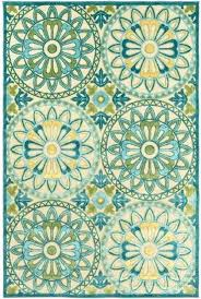 large blue green area rugs blue green area rugs 8x10 hayes rug by blue and green grand blue green area rug