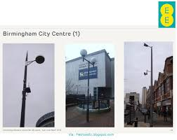 Small Cell Site Design 3g4g Small Cells Blog Small Cells On The Lamp Posts And