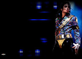 moonwalkers images michael jackson wallpaper hd wallpaper and background photos
