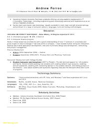 Pharmacy Tech Resume Objective New Cover Letter For Auto Mechanic