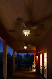 be prepared for the summer heat with harbor breeze outdoor ceiling fans