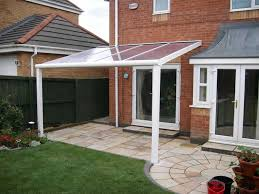 patio covers uk. Fine Covers Samson Piazza Intended Patio Covers Uk