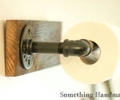 Handmade Bathroom Accessories Custom Bathroom Accessories Custommadecom