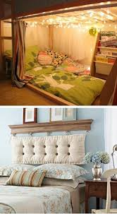unique bed. Beautiful Bed Unique Bed Ideas For Kids And Adults To Unique Bed