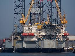 Jack Up Rig Design Criteria Borr Drilling Purchases New Build Jack Up Oil And Gas News