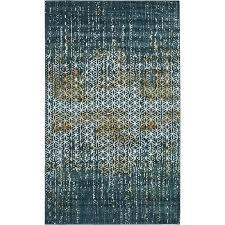 teal area rugs jay rug wayfair mimibeckett within wayfair rugs 9x view 11 of