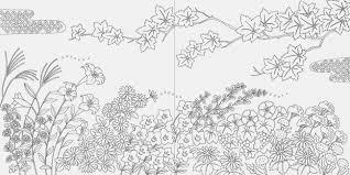 四季の草花和の小物伝統文様美しく細密な和柄を彩ろう春夏秋冬